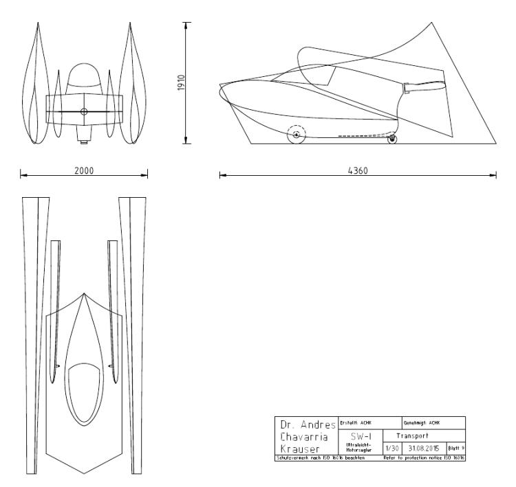 SW-I_Transport