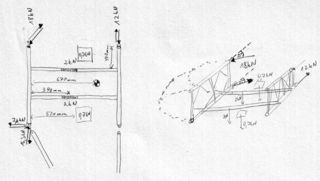 struktur_zeichnung_geschnitten