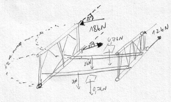 struktur_zeichnung_geschnitten2